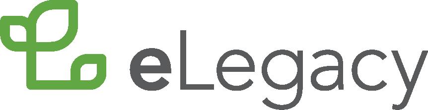 eLegacy - Personal Estate Planning