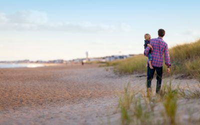 Incorporating Asset Protection into Estate Planning: Yes, We Can Protect Our Children Even After We're Gone.