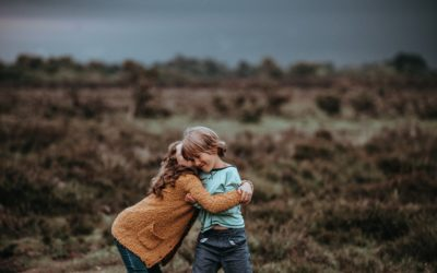 A Focus on Family Harmony: Will Your Children Still Be Friends When You're Gone?
