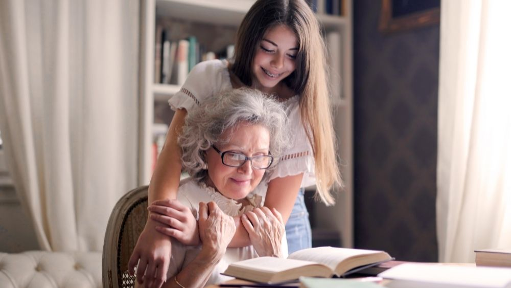 The Benefits of Having a Will